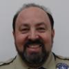 Author's profile photo Jim Demes