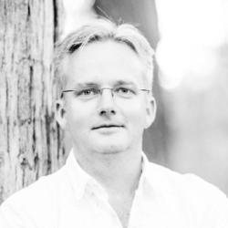 Profile picture of jdemooij_au
