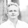 Author's profile photo Jan de Mooij