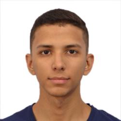 Profile picture of jdforero