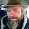 Author's profile photo David Hickey
