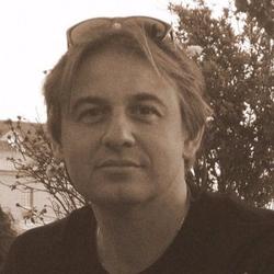 Profile picture of jean-christophe.pazzaglia