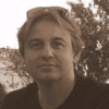 Author's profile photo Jean-Christophe PAZZAGLIA