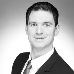 Author's profile photo Jean-Philippe Lombardi