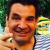 Author's profile photo JP Domen