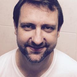Profile picture of jean.carlosselzer