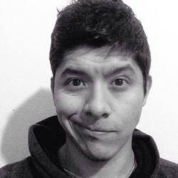 Author's profile photo Jean Carlo Leon