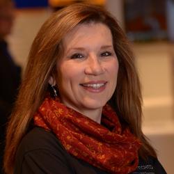 Author's profile photo Jeanne Carboni