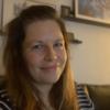 Author's profile photo Pia Møller
