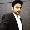 author's profile photo Jeet Bhattacharjee