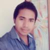 author's profile photo JEET Saha