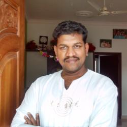 Profile picture of jeevagan.vedhaiyan