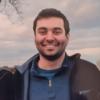 Author's profile photo Jeffrey Glauber