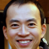 Author's profile photo Jeff Gan