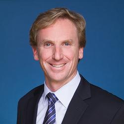 Author's profile photo Jeff Howell