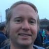 Author's profile photo Jeff Renshaw