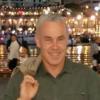 author's profile photo jeff.tually