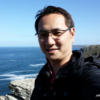 Author's profile photo Jeff Yong