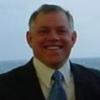 Author's profile photo Jeff Hanan