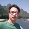 Author's profile photo Jeff Li