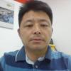 Author's profile photo Jeff Lu
