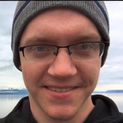 Profile picture of jeffrey.kresse