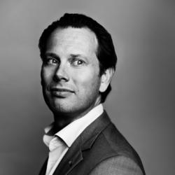 Profile picture of jeffrey_van_oers