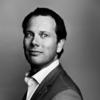 Author's profile photo Jeffrey van Oers