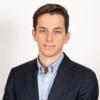 Author's profile photo Jef Op de Beeck