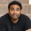 Author's profile photo Jegadesh Karthikeyan