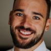 author's profile photo Jarrett Emslie