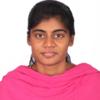 Jency Bala Muthiah