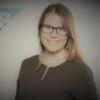 Author's profile photo Jennifer Niederlaender