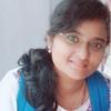 Author's profile photo Jenifer Ranjani