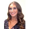 author's profile photo Jenna McConnell