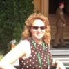author's profile photo Jenni Lewis