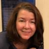 Author's profile photo Jennifer Becker