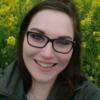 author's profile photo Jennifer Friedrich