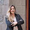 Author's profile photo Jennifer Moore