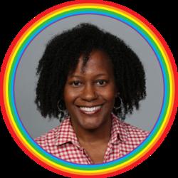 Author's profile photo Jennifer Murray