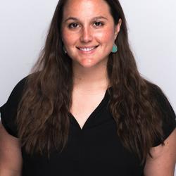 Author's profile photo Jennifer Prevoznik