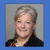 Author's profile photo Jennifer Van Hala