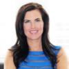 Author's profile photo Jocelyn Hayes