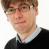 Author's profile photo Jens-Christoph Nolte