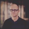 Author's profile photo Jens Borau