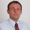 author's profile photo Jens Christoffer