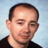 author's profile photo Jens Haehnel