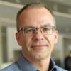 Author's profile photo Jens Hertweck