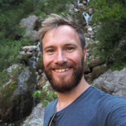 Author's profile photo Jens Limbach