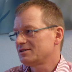 Profile picture of jens.schmitt-bousska